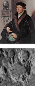 gemma-maan